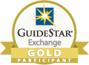 Guide Star Certified